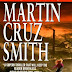 Den sorte rose af Martin Cruz Smith