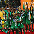 NFF gave the Golden Eaglets N20,000 each for its U-17 World Cup win