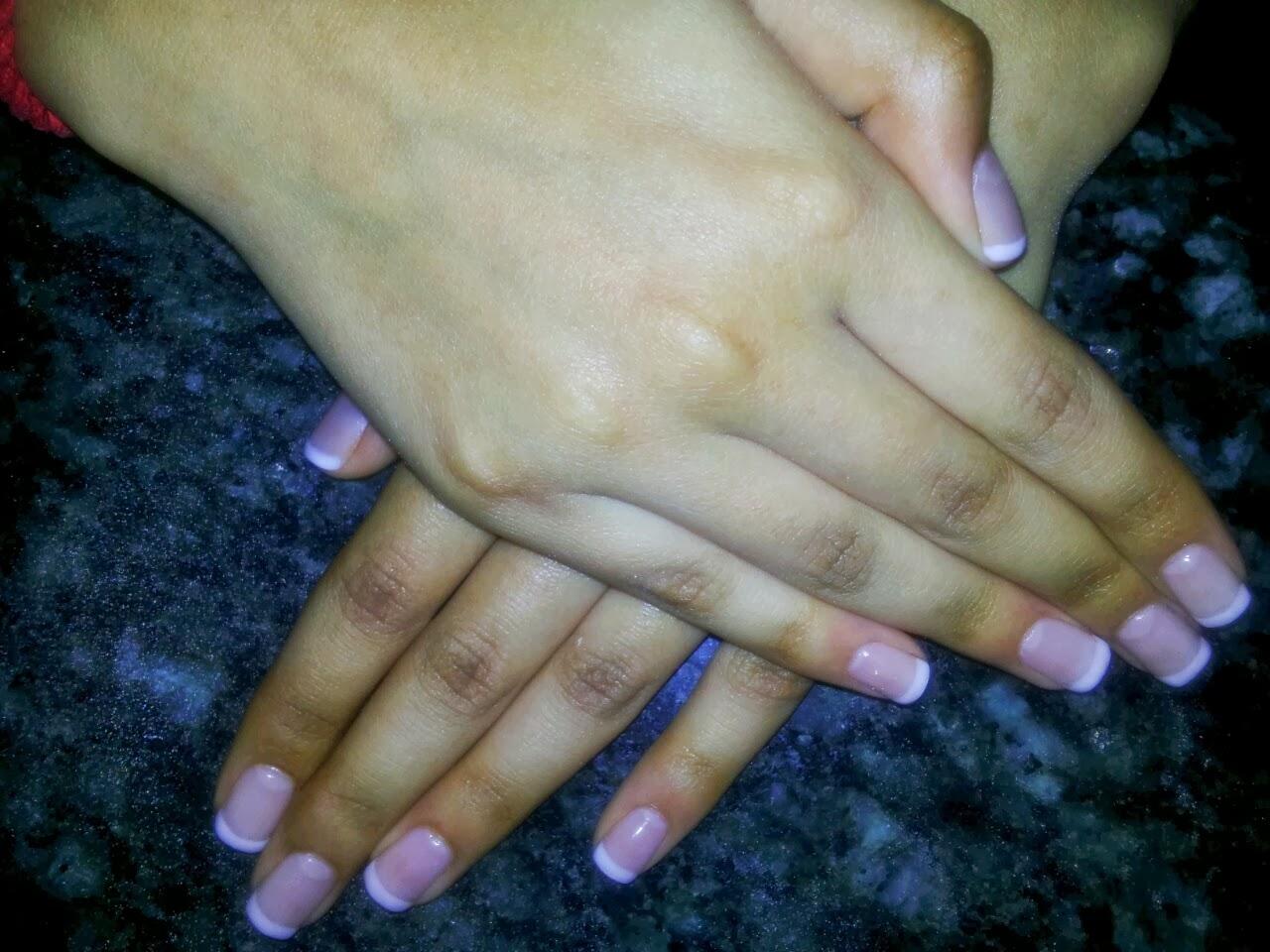 La Bonita Nails by Lurika