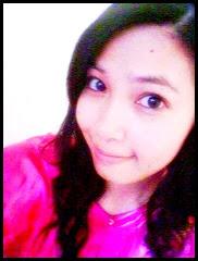 Me! Me! & Me!