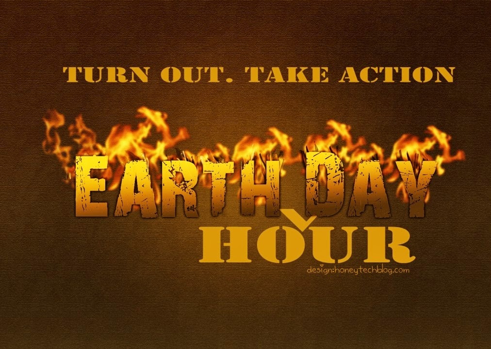 whatsapp earth hour pictures.images sharing