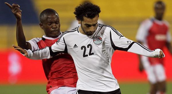 مشاهدة مباراة وأوغندا مباشر اليوم 14-8-2013 اونلاين مباراة ودية دولية a127-2-2012-21-11-3.