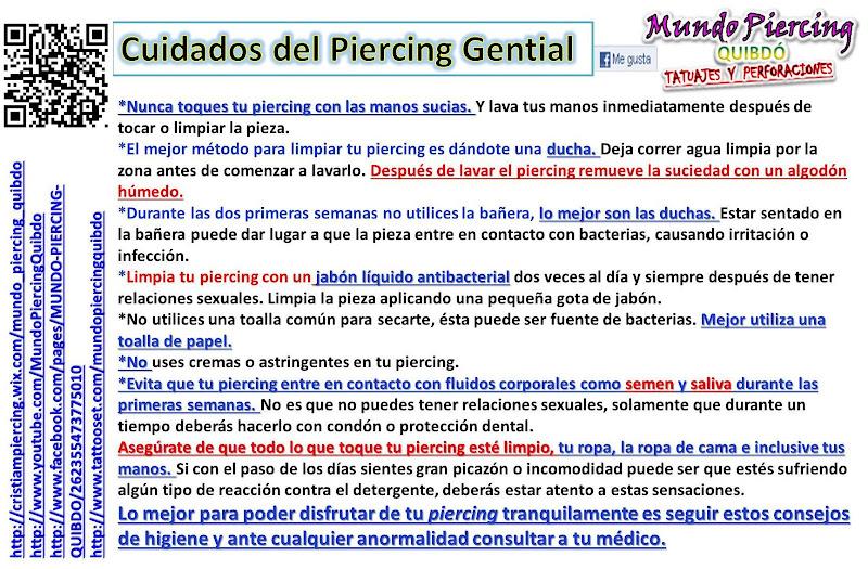 Mundo Piercing Quibdo - Tatuajes, Tattoos, Fotos title=
