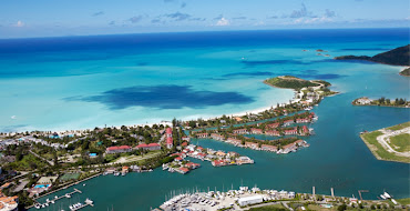 #7 Antigua and Barbuda Wallpaper
