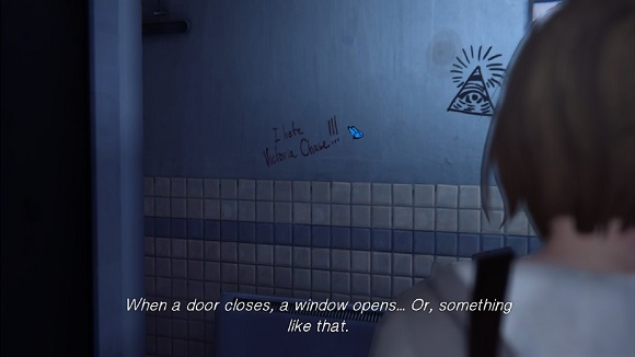 Game Life Is Strange Episode 1 FLT PC Full Screenshoot by http://jembersantri.blogspot.com