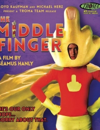 The Middle Finger | Bmovies