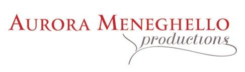Aurora Meneghello Productions