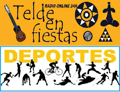TELDEENFIESTAS DEPORTES