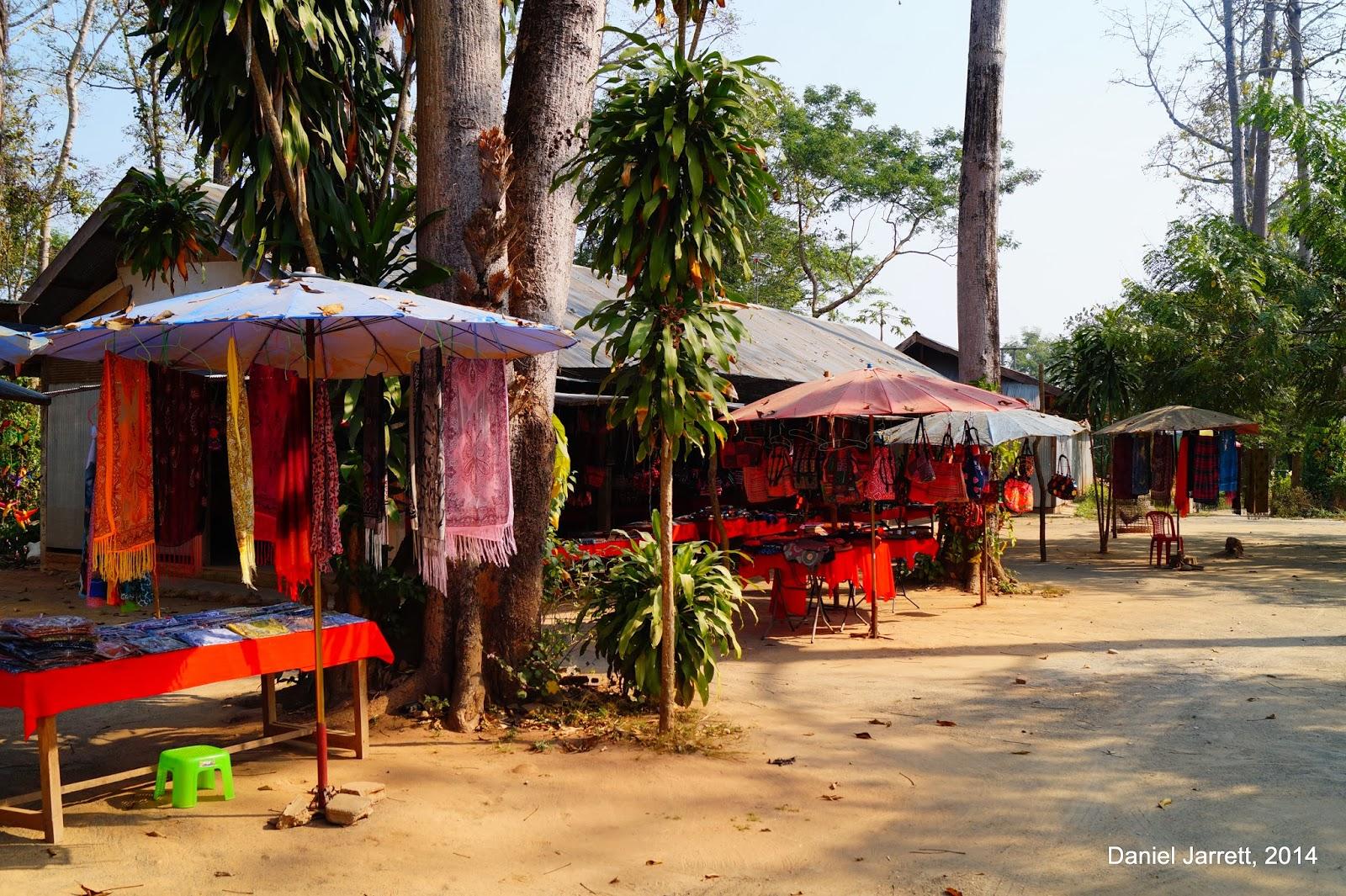 Donsao Island