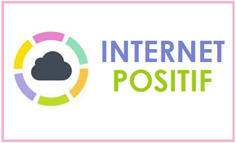 Cara Membuka Situs Kumpul bagi Yang diblokir internet positif