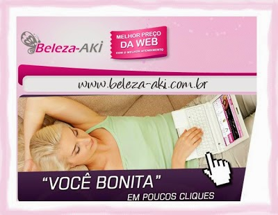http://www.beleza-aki.com.br/loja/loja-207232