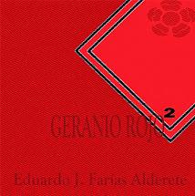 BAJAR E BOOK GRATIS