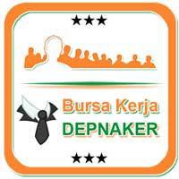 Bursa Kerja Depnaker