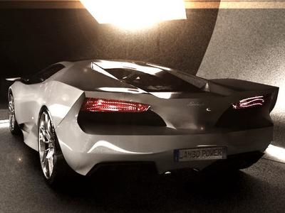 lamborghini sports cars automotive cars