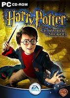 Demo do jogo 'Harry Potter e a Câmara Secreta' | Ordem da Fênix Brasileira