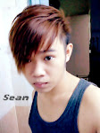 lougong sean♥