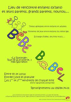 BEBE BABEL