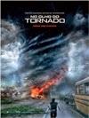 Download No Olho do Tornado Grátis