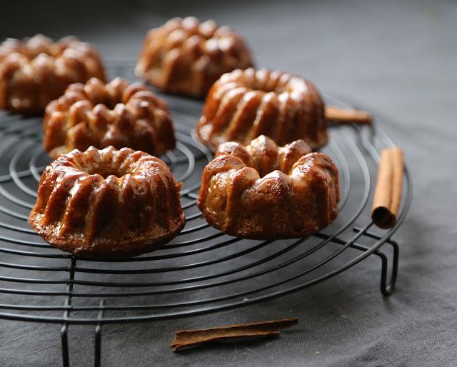 pain d'épice, Roellinger , Chrsitophe Felder , Noel , cannelle