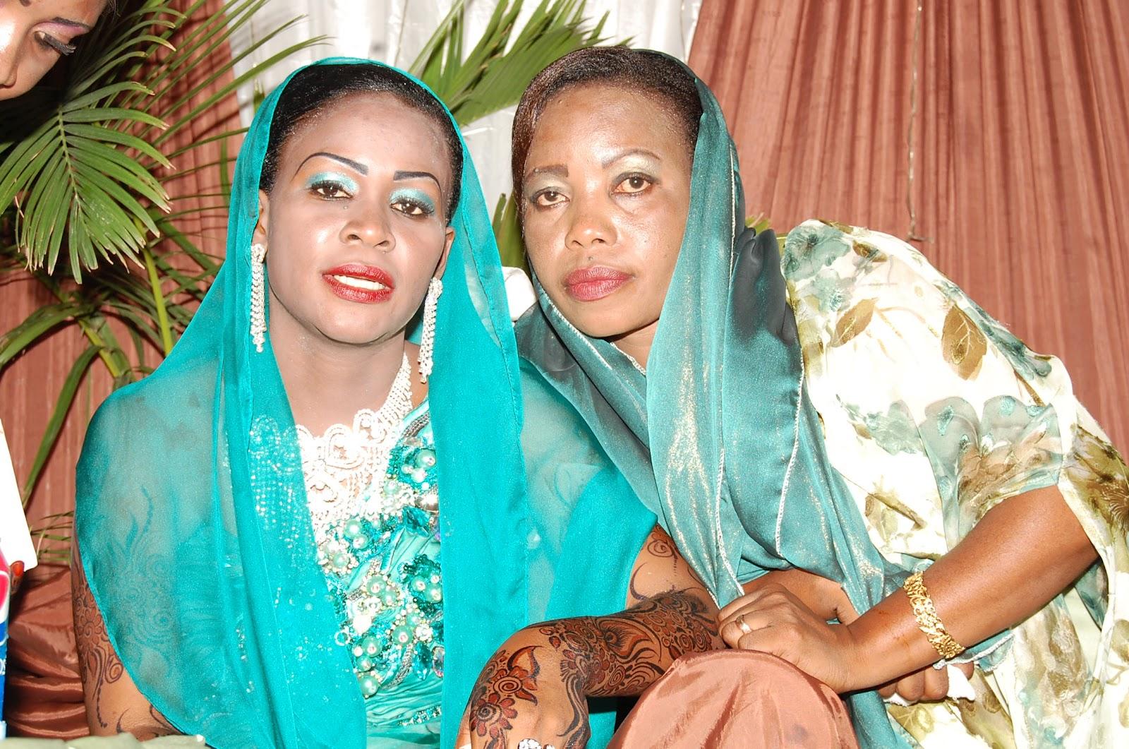 Tbc 1 Harusi Yangu http://www.mashughuliblog.com/2012/03/aqdi-ya