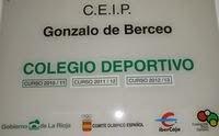 Distinción Deportiva 2011-12-13