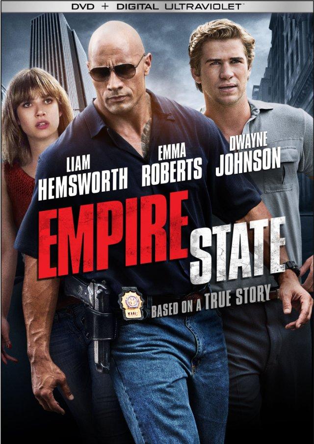 da188b3544 Download Empire State Legendado