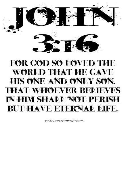 For god so loved the world coloring page free coloring pages for For god so loved the world coloring page