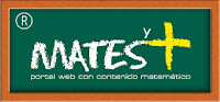 http://www.matesymas.es/