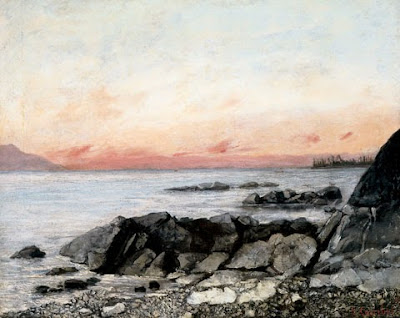 apus-la-vevey-elvetia-g-courbet-1874