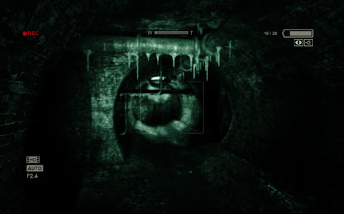 Outlast (2013) Full PC Game Single Resumable Download Links ISO