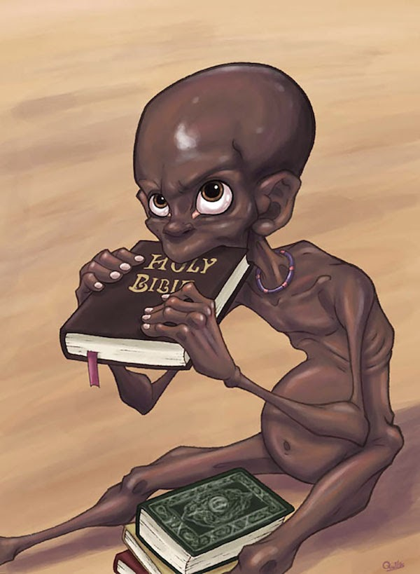 Feja kundër varfërisë