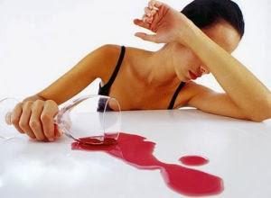 http://solusimasalahkeluarga.blogspot.com/2013/11/menstruasi-tidak-teratur.html