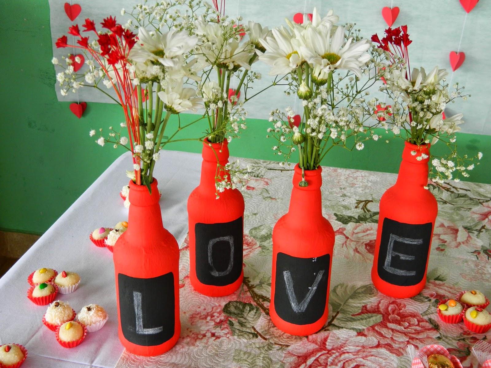 Do Jeitinho da Gi meu noivado + dicas de decoraçao