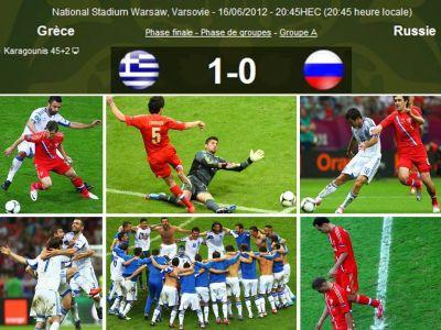 ### Giải Túc Cầu Euro 2012 ### - Page 2 HyLap-Nga-1-0-Vntvnd