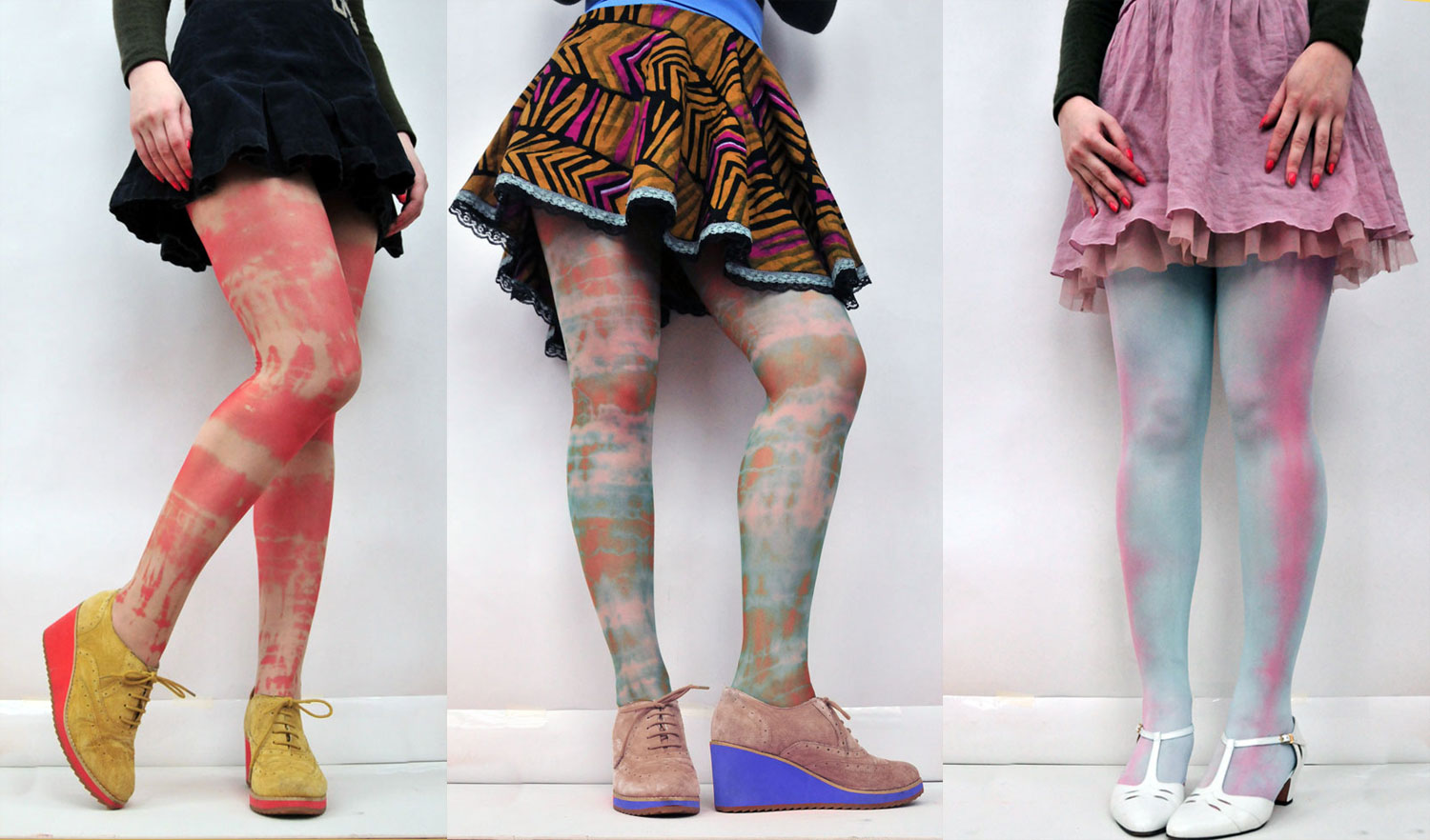 Of pantyhose might make, excessive bleeding during sex