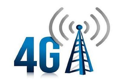 Que es el 4G?