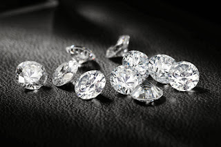 Diamond, luxury Diamond, expensive Diamond,Ring Diamond,Diamond Jewellery, Diamond Pictures http://stockphototops.blogspot.com/