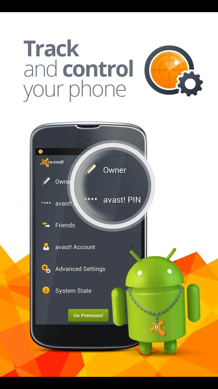avast_for_mobile