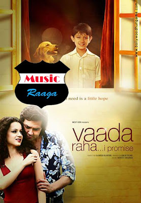 Vaada Raha hindi mp3 songs