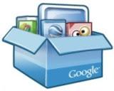Google Pack programmi gratis