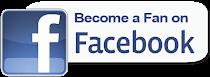 Gilla min FB-sida