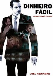 Baixar Filme Dinheiro Fácil [2010] (Dublado)