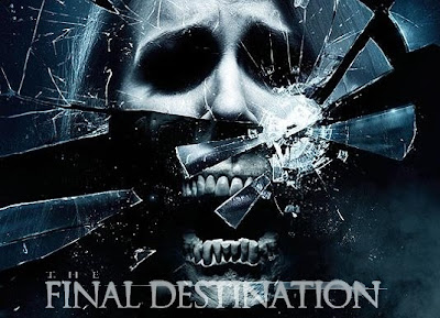 Final Destination 6 Movie