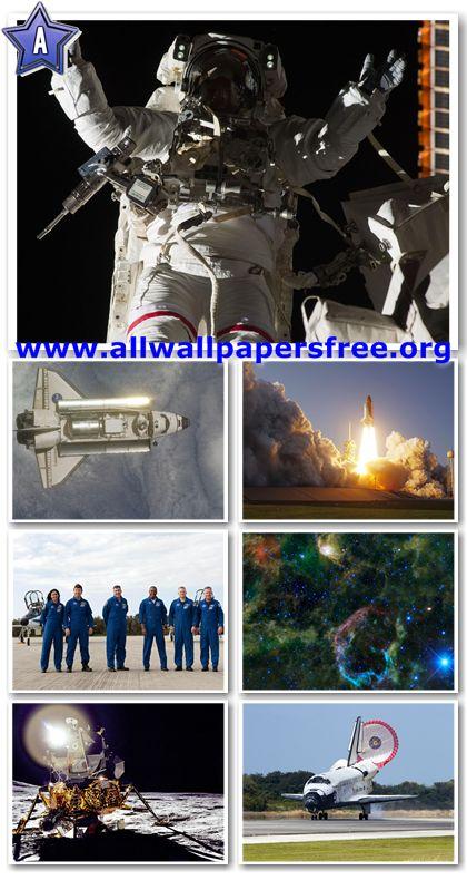 wallpapers 1600 x 1200. 77 NASA Wallpapers 1600 X 1200