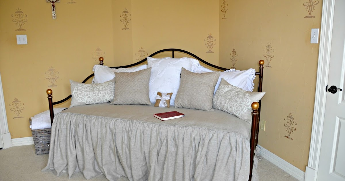 Costco Bedding Twin