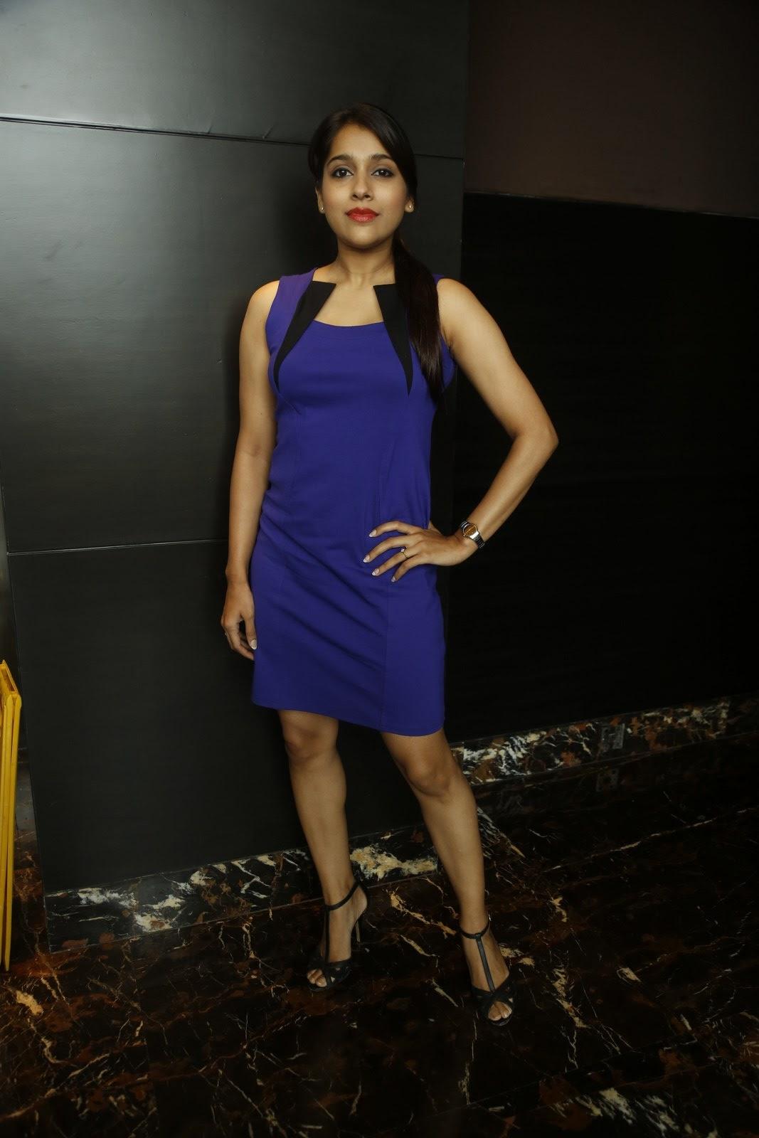 Rashmi Goutham glamorous Pictures 031.JPG