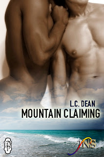 Review: Mountain Claiming