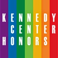 Al Green and Sting Among Honorees at the 2014 Kennedy Center Honors