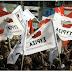 Η Εθνική Άμυνα και ο ΣΥΡΙΖΑ