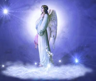 COSA SIGNIFICA SOGNARE DI ESSERE UN ANGELO